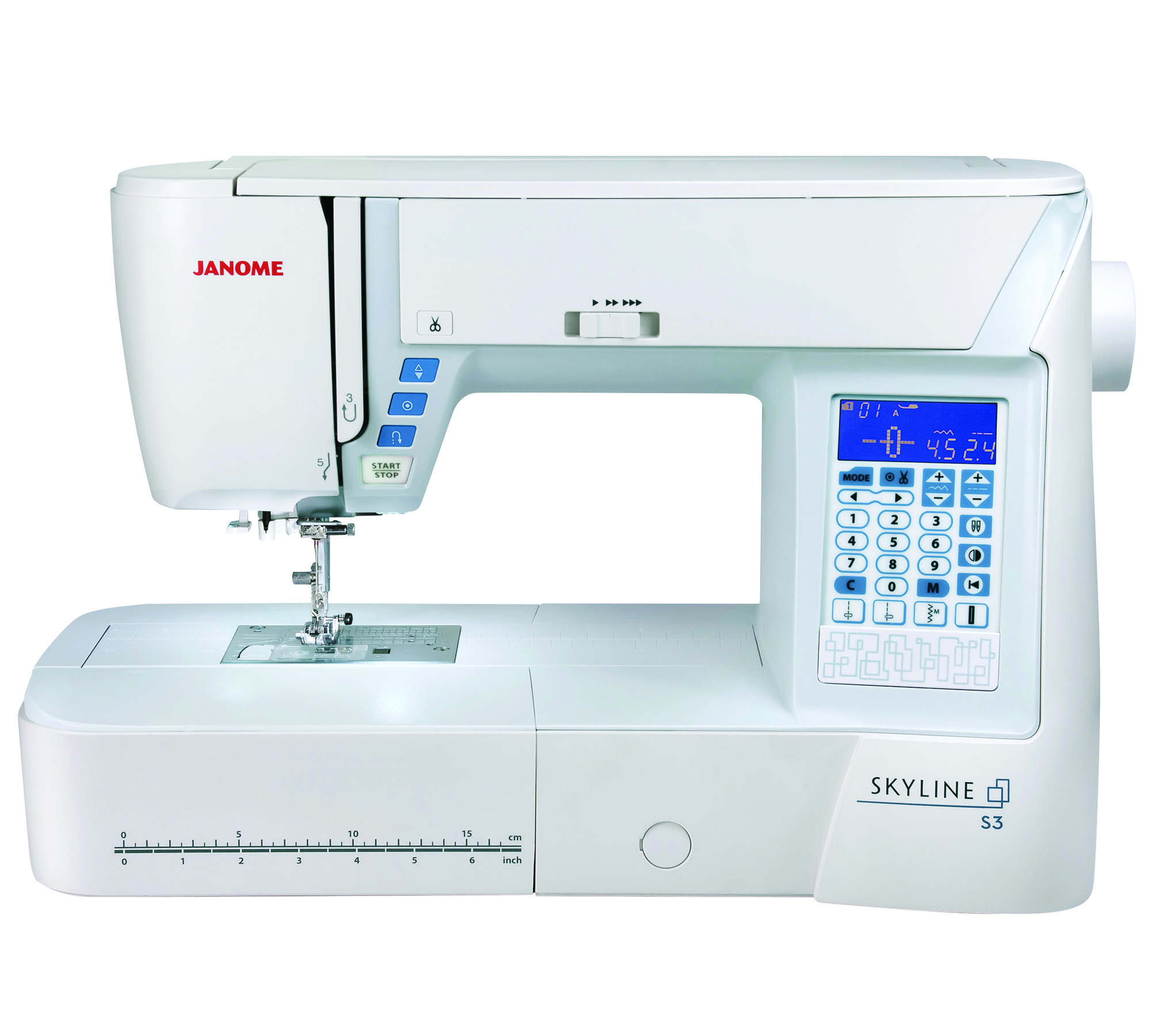 featured quilting image pictures machine front model products janome quilt
